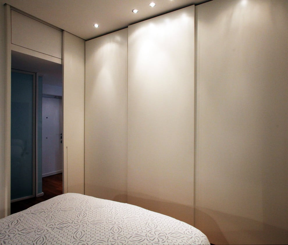 contemporaneo-camera-da-letto