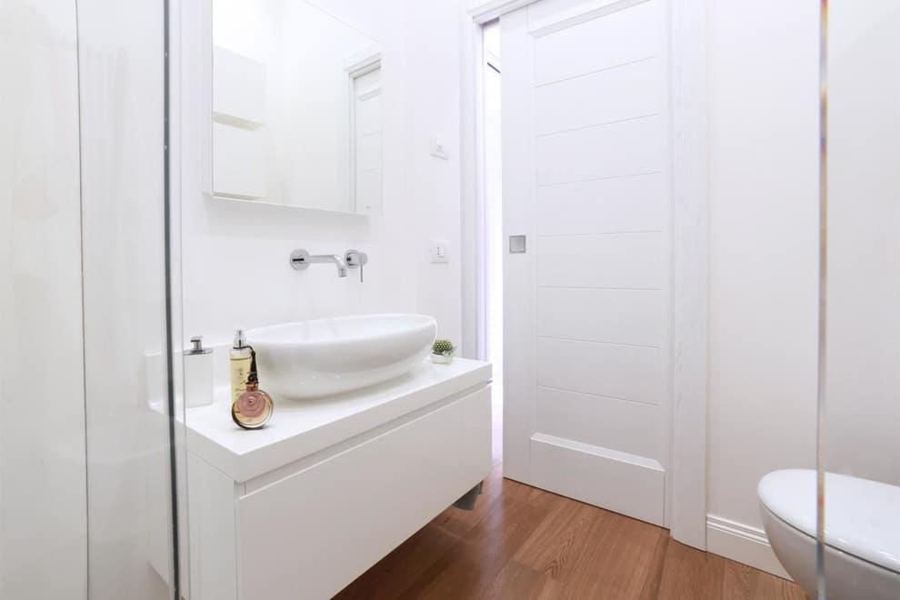 contemporaneo-stanza-da-bagno