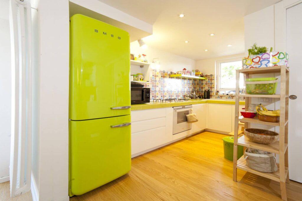 home-design4-1