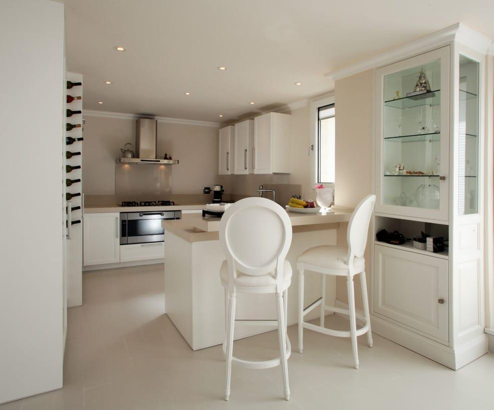 moderno-cucina