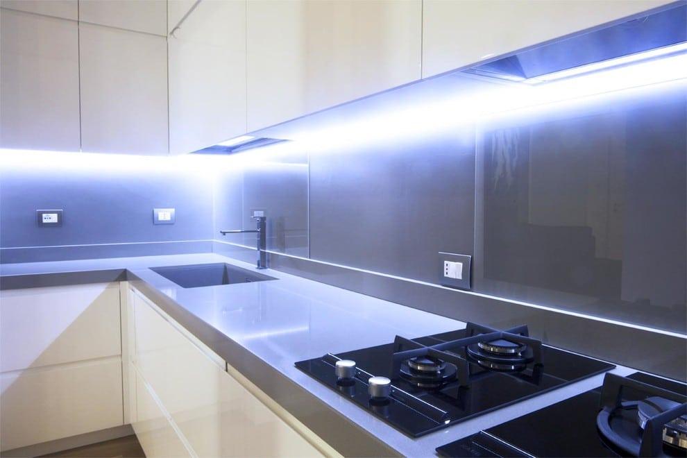 moderno-cucina2