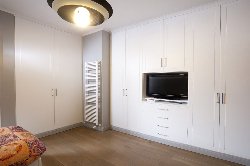 moderno-salotto