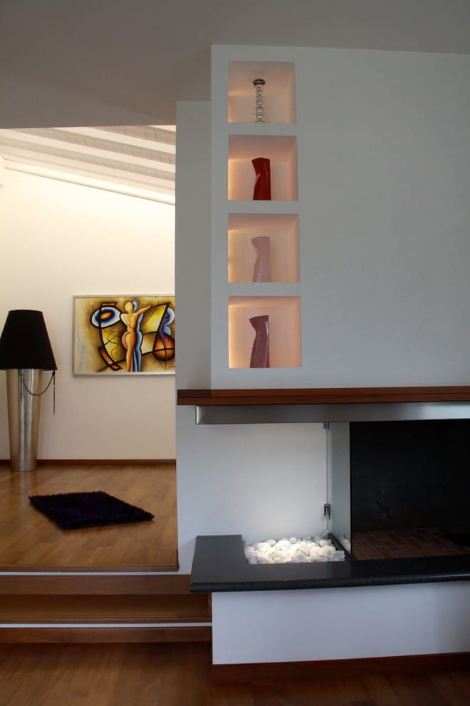 moderno-salotto2