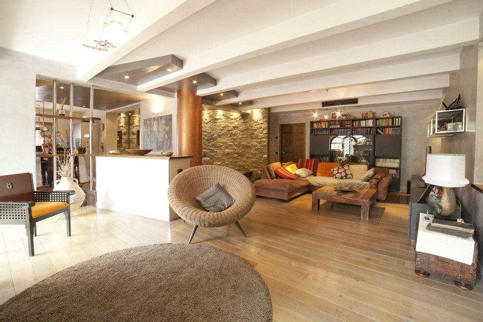 moderno-salotto3