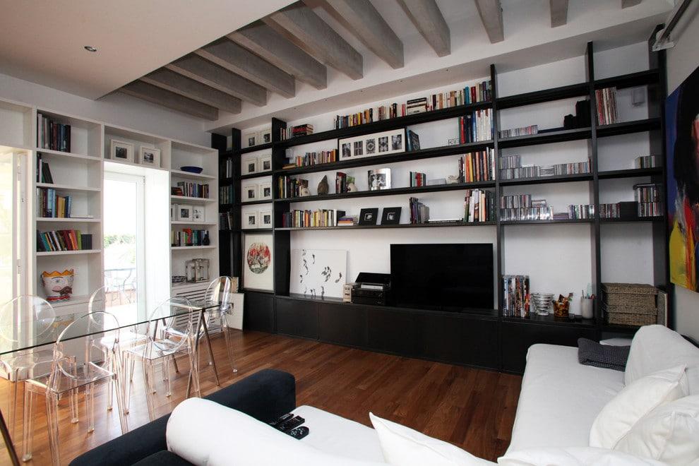 moderno-soggiorno2