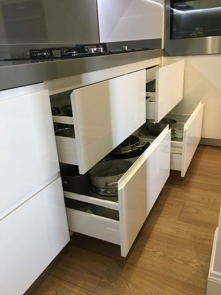 cucina-quarzo-new-3