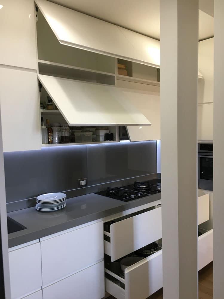 cucina-quarzo-new-4