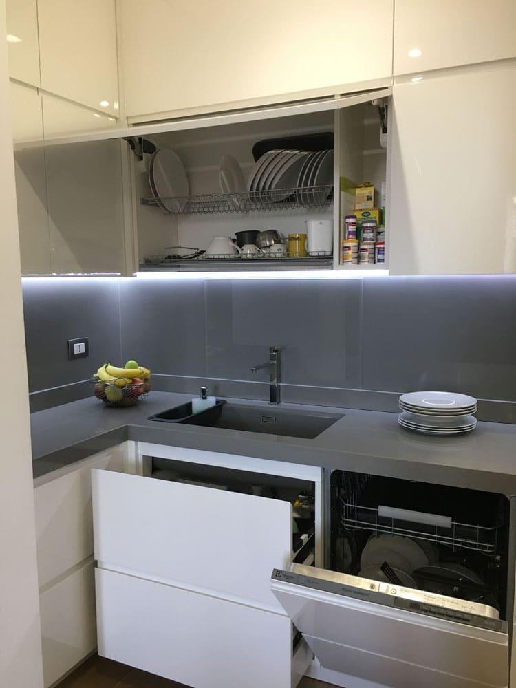 cucina-quarzo-new-5