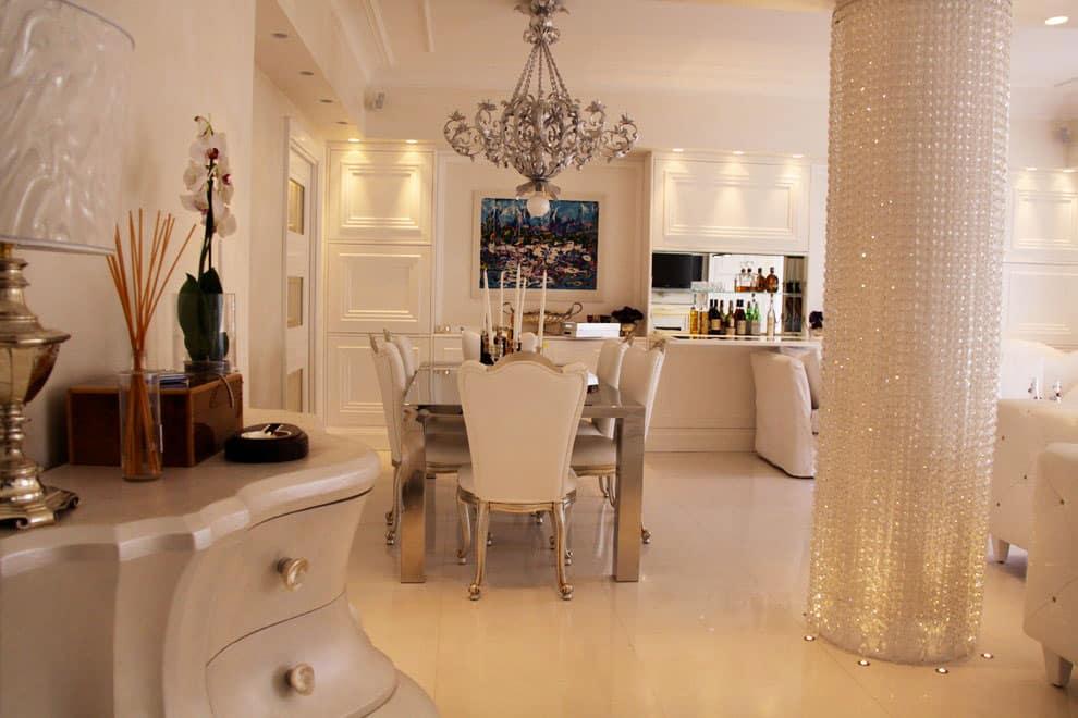 home-design3-1