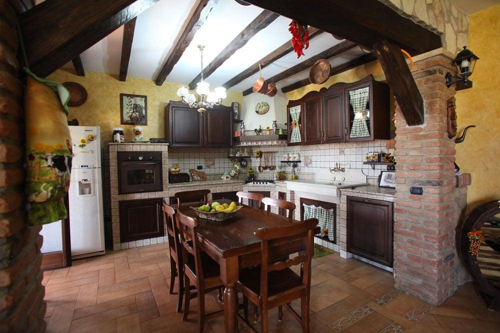 cucina-rustica-3